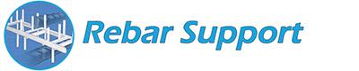 Rebar Support